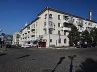 Сдается посуточно 3-комнатная квартира в Новороссийске. 67 м кв. ул. Губернского, 22
