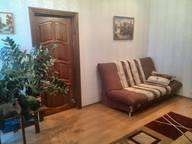 Сдается посуточно 3-комнатная квартира в Витебске. 70 м кв. Ленина, 62