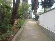 Сдается посуточно 3-комнатная квартира в Гаспре. 60 м кв. Алупкинское шоссе 60B