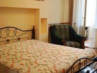 Сдается посуточно 2-комнатная квартира в Гаспре. 0 м кв. Алупкинское шоссе 48