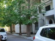 Сдается посуточно 2-комнатная квартира в Гаспре. 0 м кв. Маратовская 29