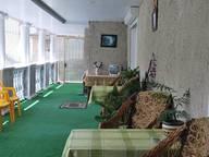 Сдается посуточно 1-комнатная квартира в Гаспре. 0 м кв. Маратовская 57