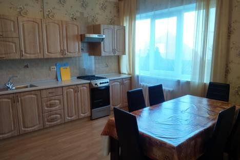 Сдается коттедж посуточно в Ялте, Ливадия, ул Виноградная дом 9.