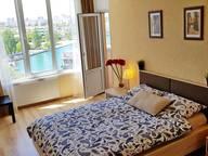 Сдается посуточно 1-комнатная квартира в Севастополе. 40 м кв. пр.Гагарина,52