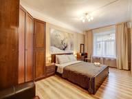 Сдается посуточно 3-комнатная квартира в Санкт-Петербурге. 70 м кв. Литейный проспект, 10