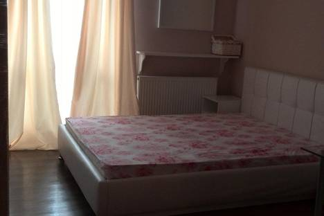 Сдается 1-комнатная квартира посуточнов Одинцове, Белорусская 11.