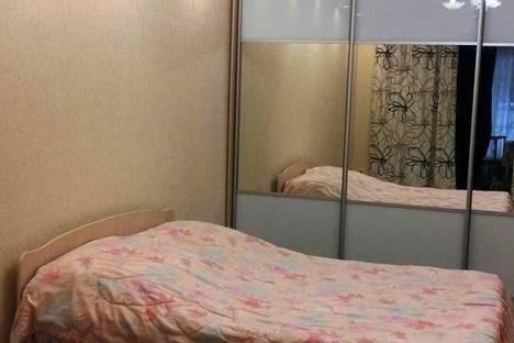 Сдается 1-комнатная квартира посуточно в Ялте, Игнатенко,8.