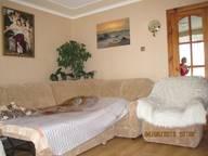 Сдается посуточно 2-комнатная квартира в Судаке. 55 м кв. Ленина 98