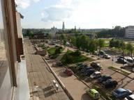 Сдается посуточно 2-комнатная квартира в Сергиевом Посаде. 0 м кв. проспект Красной Армии, 180