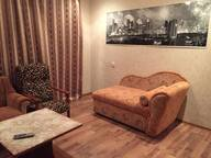 Сдается посуточно 1-комнатная квартира в Орше. 0 м кв. мира 61а