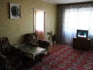 Сдается посуточно 2-комнатная квартира в Орше. 0 м кв. островского 27
