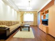Сдается посуточно 2-комнатная квартира в Челябинске. 60 м кв. улица Сони Кривой, 37 б