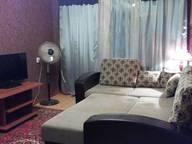 Сдается посуточно 2-комнатная квартира в Перми. 0 м кв. Мильчакова 30