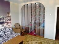 Сдается посуточно 1-комнатная квартира в Светлогорске. 0 м кв. Юбилейный ,9