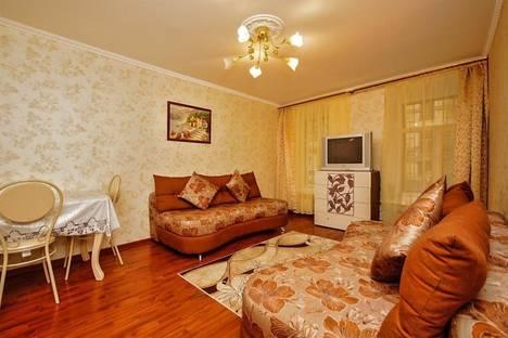 Сдается 3-комнатная квартира посуточнов Санкт-Петербурге, Невский проспект, 147.