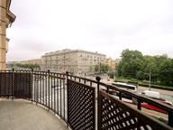 Сдается посуточно 3-комнатная квартира в Санкт-Петербурге. 0 м кв. Московский проспект, 155