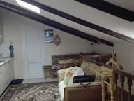Сдается посуточно 2-комнатная квартира в Туапсе. 0 м кв. ул. К.Маркса, 25