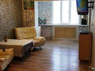 Сдается посуточно 2-комнатная квартира в Актау. 0 м кв. 4 микрорайон ,31 дом
