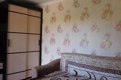 Сдается комната посуточно в Бахчисарае, Восточная 8.