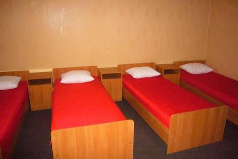Сдается 2-комнатная квартира посуточно в Риге, Салацас, 1.