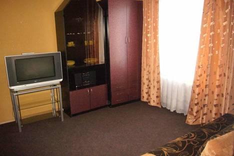 Сдается 1-комнатная квартира посуточнов Юрмале, Салацас, 1.