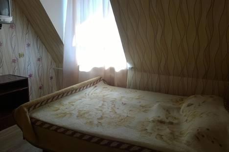 Сдается 3-комнатная квартира посуточнов Витебске, Б. Хмельницкого 9а.