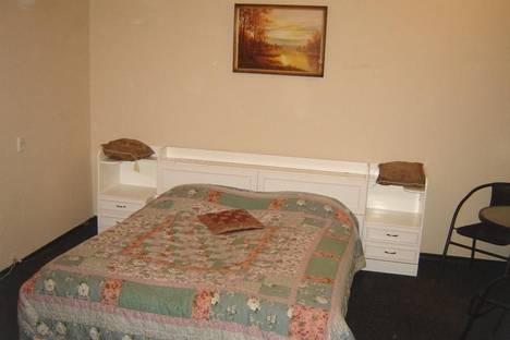 Сдается 2-комнатная квартира посуточно в Вильнюсе, Traku, 5.