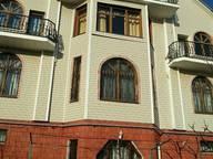 Сдается посуточно коттедж в Сочи. 350 м кв. Курортный проспект, 77