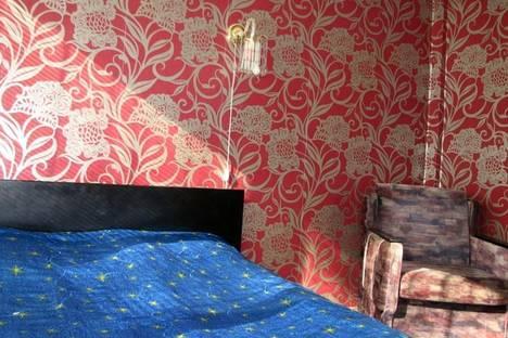 Сдается 1-комнатная квартира посуточно в Вильнюсе, Rinktines, 6.