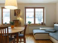 Сдается посуточно 2-комнатная квартира в Вильнюсе. 0 м кв. Šv. Stepono, 29