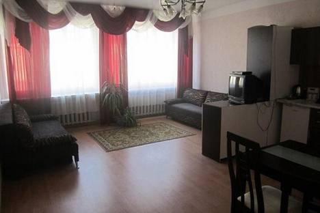 Сдается 2-комнатная квартира посуточно в Риге, Ратушная площадь, 5.