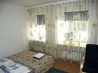 Сдается посуточно 1-комнатная квартира в Вильнюсе. 0 м кв. Tilto, 6