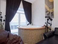Сдается посуточно 1-комнатная квартира в Вильнюсе. 0 м кв. Kalvariju, 143