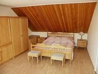 Сдается посуточно 2-комнатная квартира в Вильнюсе. 0 м кв. Tilto, 6