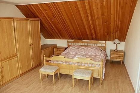 Сдается 2-комнатная квартира посуточно в Вильнюсе, Tilto, 6.