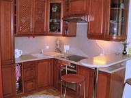 Сдается посуточно 2-комнатная квартира в Вильнюсе. 0 м кв. Maironio, 25