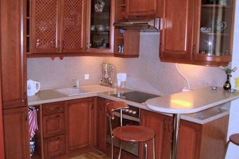 Сдается 2-комнатная квартира посуточно в Вильнюсе, Maironio, 25.