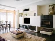 Сдается посуточно 2-комнатная квартира в Вильнюсе. 0 м кв. I. Šimulionio gatvė, 5