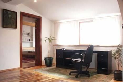 Сдается 2-комнатная квартира посуточно в Вильнюсе, Sv. Mikalojaus, 13.