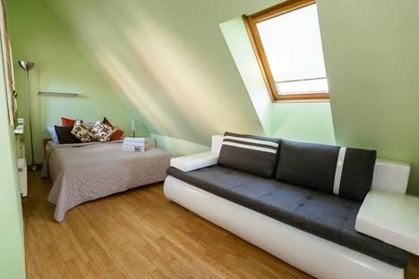 Сдается 3-комнатная квартира посуточнов Вильнюсе, Didzioji, 8.