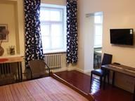 Сдается посуточно 1-комнатная квартира в Вильнюсе. 0 м кв. Pamenkalnio, 11