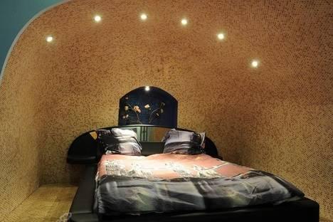 Сдается 3-комнатная квартира посуточнов Вильнюсе, Gostauto, 42.