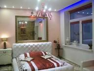 Сдается посуточно 2-комнатная квартира в Вильнюсе. 0 м кв. Skapo, 25