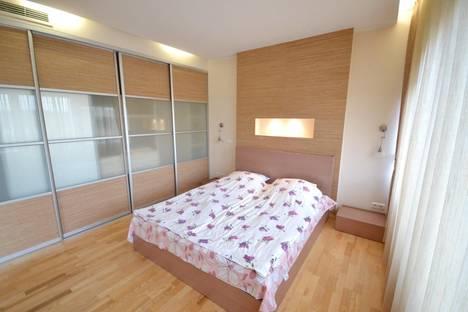 Сдается 2-комнатная квартира посуточнов Вильнюсе, Gyneju, 6.