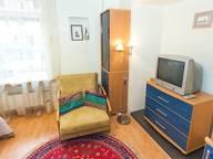 Сдается посуточно 2-комнатная квартира в Вильнюсе. 0 м кв. Tilto, 78