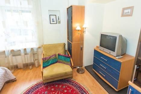 Сдается 2-комнатная квартира посуточно в Вильнюсе, Tilto, 78.