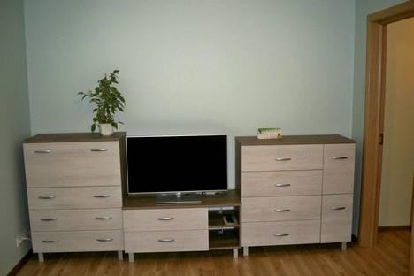 Сдается 2-комнатная квартира посуточнов Вильнюсе, Kalvariju, 53.