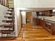 Сдается посуточно 2-комнатная квартира в Вильнюсе. 0 м кв. Gedimino, 24