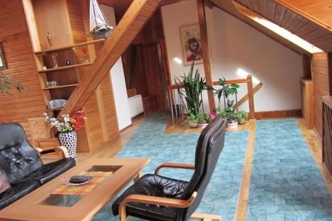 Сдается 2-комнатная квартира посуточнов Вильнюсе, Pilies, 16.