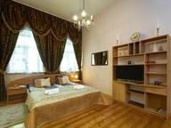 Сдается посуточно 2-комнатная квартира в Вильнюсе. 0 м кв. Sv Stepono, 29